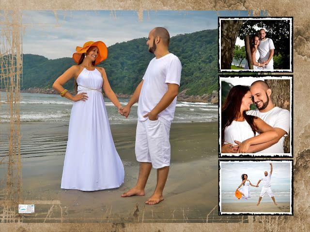 LM Foto Video DVD Fotografo Casamento 15 anos santos guaruja são vicente cubatão praia grande: 15 anos ,album pet ,aniversários, artes graficas e...
