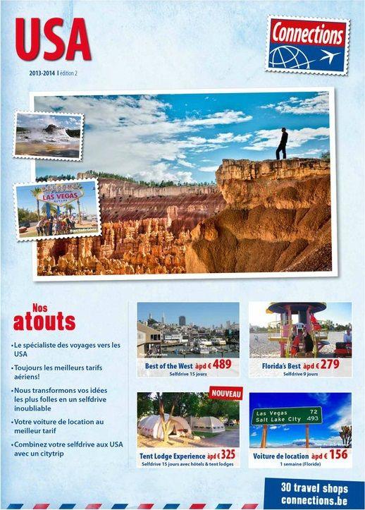 Brochure Etats-Unis 2013: http://www.jambooty.be/nl/document/1006321