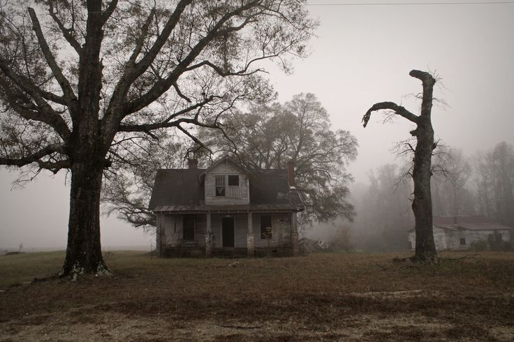 cosmology and southern gothic Southern gothic romanticism uses gothic tools for suspense and also to show social issues and cultural of the american south  and in other fields like cosmology.