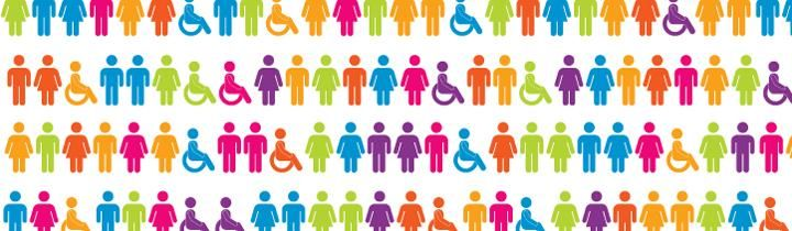 equality and diversity symbol - photo #17