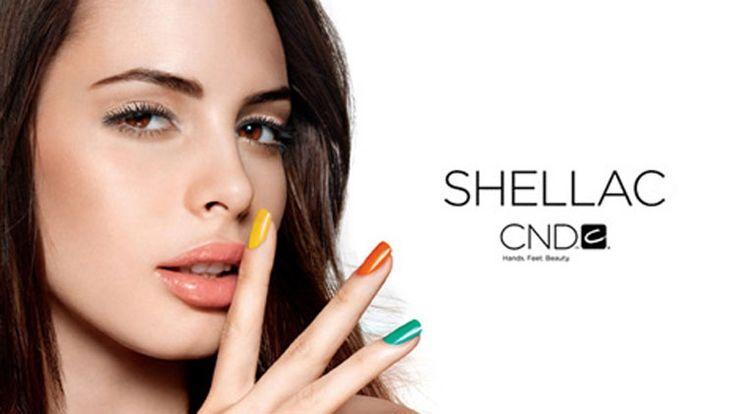 http://shaggy.com.ua/service_style/nails/shellac  Салоны красоты Шагги | Shellak - новое покрытие для ногтей - салон красоты Шагги