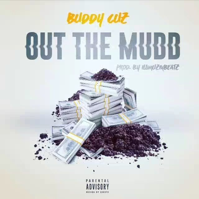 Reposting @buddycuz843: Available on #soundcloud @ buddycuz843  #music #genre #song #songs #melody #hiphop #rnb #pop #love #rap #dubstep #instagood #beat #beats #jam #myjam #party #partymusic #newsong #lovethissong #remix #favoritesong #bestsong #photooftheday #bumpin #repeat #listentothis #goodmusic #instamusic