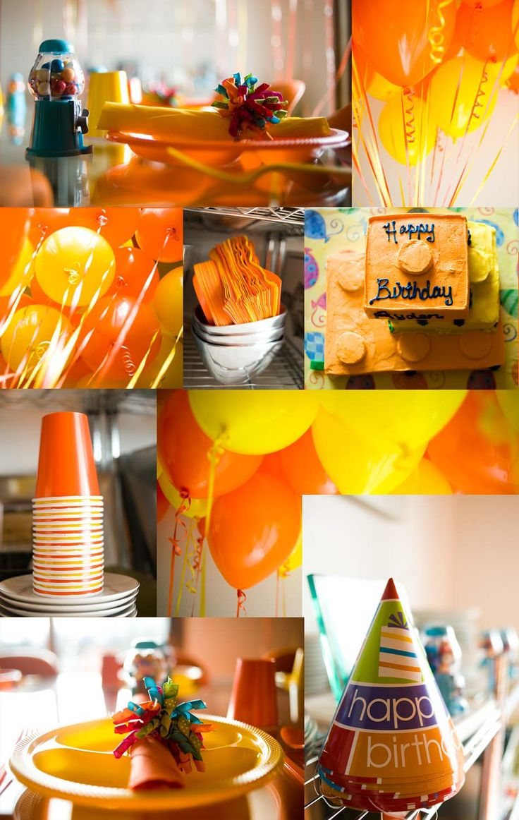 Best 25+ Yellow birthday parties ideas on Pinterest | Yellow party ...