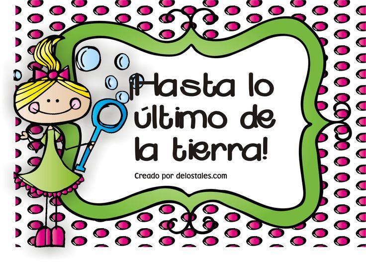 http://delostales.blogspot.com.ar/search/label/Las%20Misiones