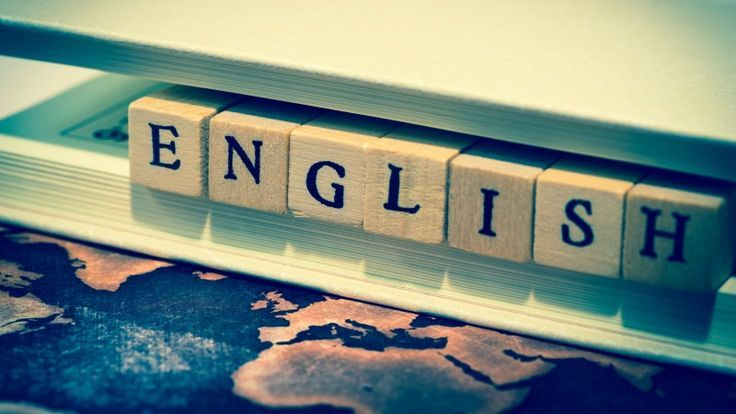 You'll definitely want to bookmark these best teaching English websites!