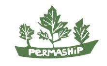 Permaship has all kinds of green living ideas