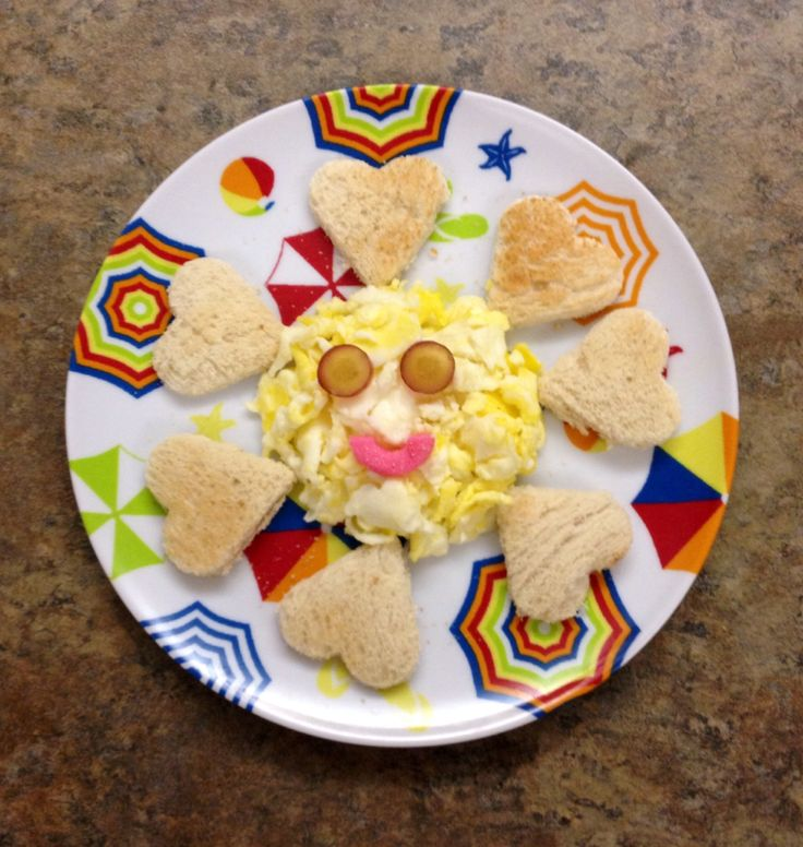 Good Morning Sunshine Breakfast Cookies : Best images about fun snacks on pinterest sandwich