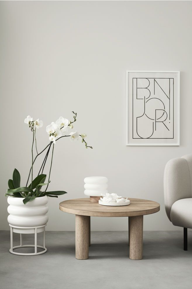 h m be furniture trends coffee table