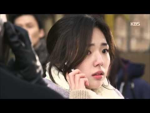 [HIT] 스파이-유오성, '김재중 끄나풀' 채수빈의 배신 이미 알고 있었다.20150116