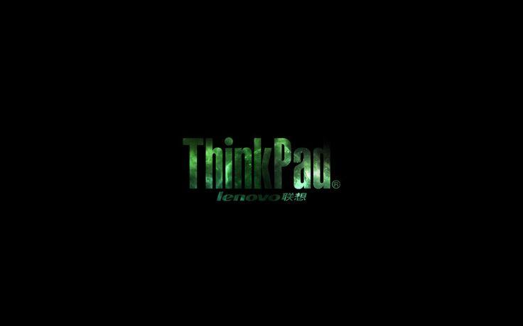 thinkpad_wallpaper_space_green_by_hea9vy-d74i0dc.jpg (JPEG kép, 1024×640 képpont) - Átméretezett (95%)