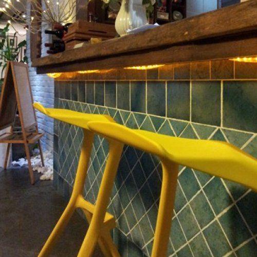 Ct218 Replica Shark Bar Stool Stools Kitchen Amp Bar