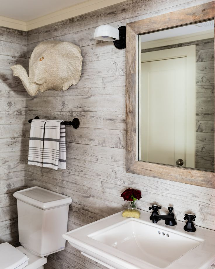 25 Best Coastal Bathrooms Ideas On Pinterest: Best 25+ Wood Wallpaper Ideas On Pinterest