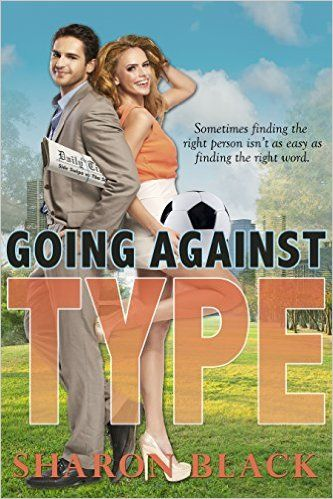 Going Against Type #BookReview Reviews Published on February 23, 2016By Lata Sunil8 Comments on Going Against Type #BookReview