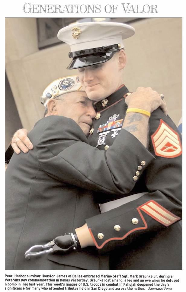 VeteransSoldiers, Inspiration, Heroes, America, Pearls Harbor, Veterans Day, Marines, God Blessed, Military