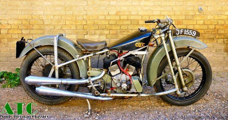 OEC-1930-750cc-V-Twin-AT-5.jpg