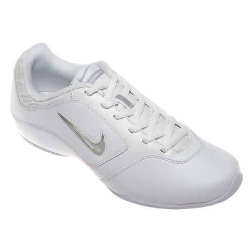 Nike Sideline  Cheer Shoes
