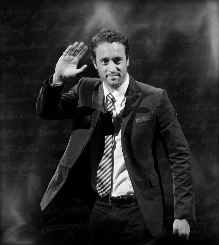 """Television is very exhausting,"" said Alex O'Loughlin, who stars as the show's dynamic leader, Steve McGarrett. ""You kind of forfeit your life to work in TV."" – Star Advertiser 2010…"