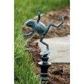 SPI Dancing Frog Hose Guard, hosereelsource.com