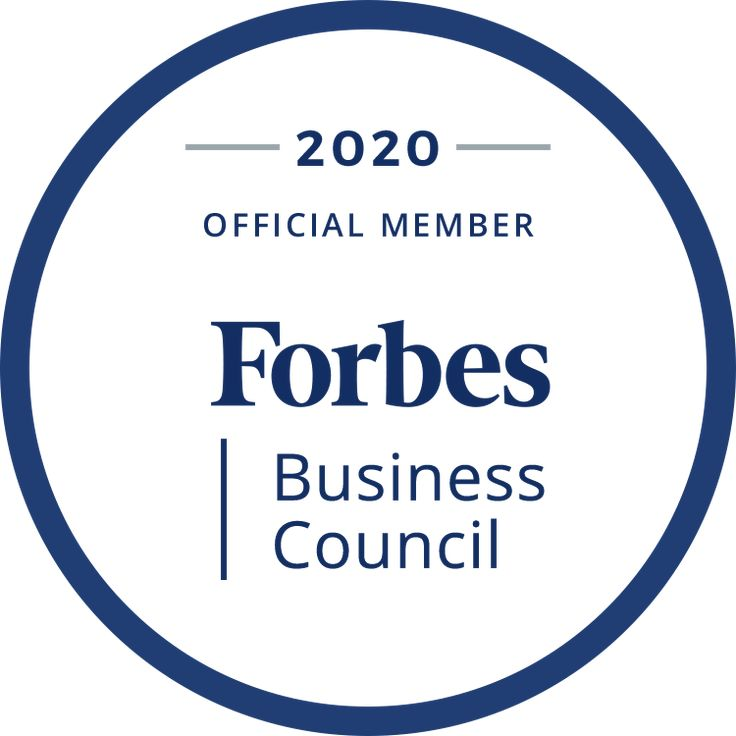 Starks ceo stefan leipold was accepted into forbes