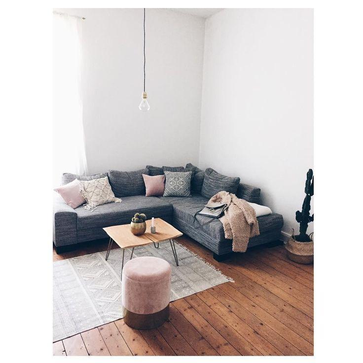 1336 besten wohnzimmer bilder auf pinterest. Black Bedroom Furniture Sets. Home Design Ideas