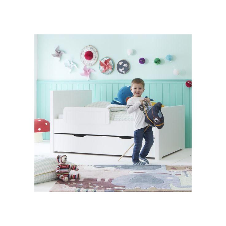les 25 meilleures id es de la cat gorie alfred et compagnie sur pinterest panneau de rep rage. Black Bedroom Furniture Sets. Home Design Ideas