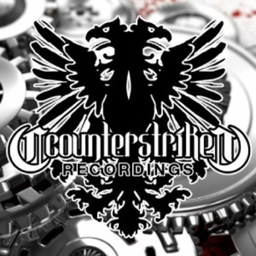 Counterstrike & The Panacea & Robyn Chaos - Thunderstatement