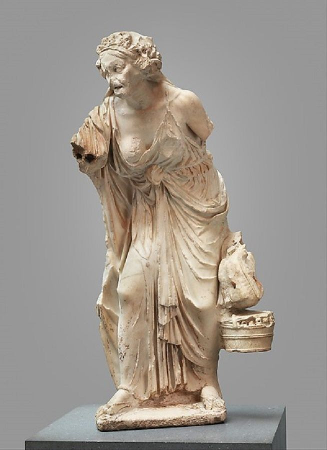 the development of greek sculpture throughout history Find out more about the history of ancient greek art, including videos, interesting articles, pictures, historical features and more get all the facts on historycom.