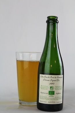 The 15 Best Hard Ciders (apple and more)