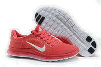 Skor Nike Free 3.0 V6 Dam ID 0004