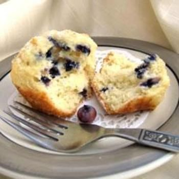 Best of the Best Blueberry MuffinsRecipe Boxes, Favorite Blueberries, Muffin Recipes, Food Ideas, Blueberries Muffins Recipe, Easy Blueberries, Breakfast Recipe, Best Blueberries Muffins, Blueberries Buttermilk Muffins