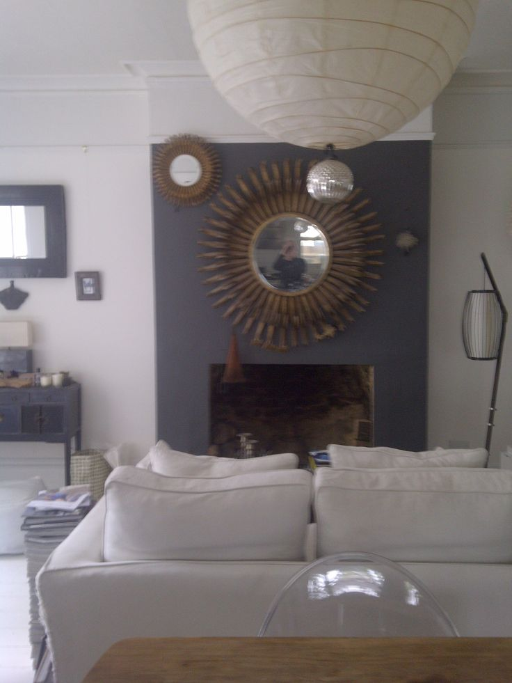 8 Best Images About Chimney Breat On Pinterest More Warm