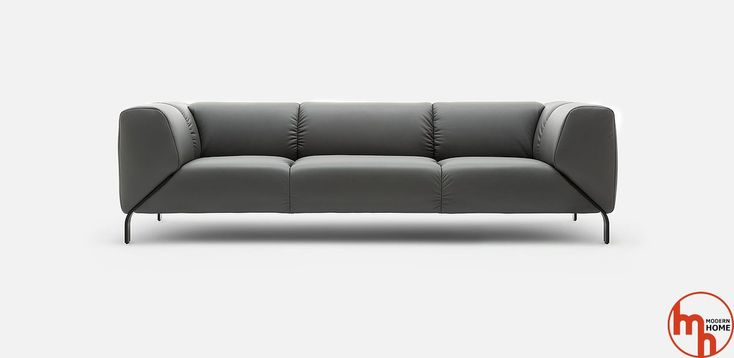 33 best rolf benz featured images on pinterest benz couches and canapes. Black Bedroom Furniture Sets. Home Design Ideas