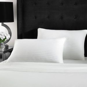 Follwing our best 5 #matresses #shopping guide, here is the top 5 best #pillows on #amazon  #amazonfba #fba #amzreviews #homedecor #bed #bedroomdecor #shopping #shoppingonline