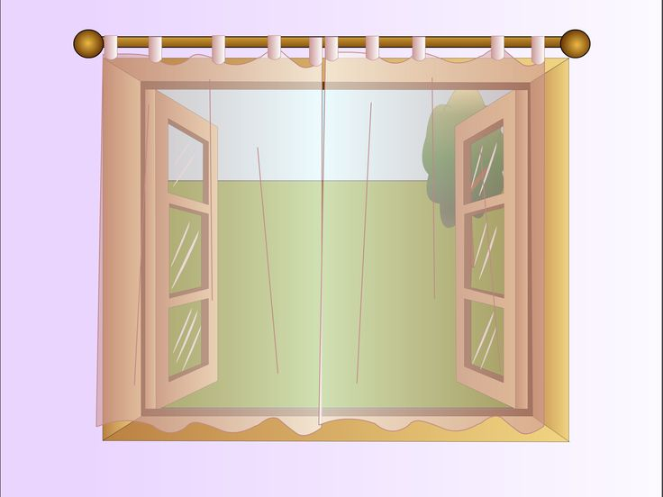 Cortinas com alças são penduradas nos varões pelas alças que foram costuradas no topo da cortina, com espaços uniformes entre elas. Cortinas com alças apresentam uma maneira alternativa e mais casual para as cortinas muito formais. Você pod...