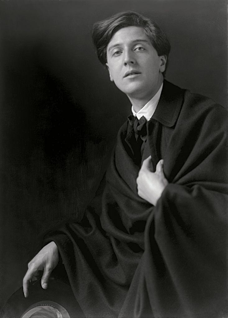 Alban Berg (1885-1935), along with his mentor Arnold Schoenberg and fellow pupil Anton Webern, was a principal composer of the Second Viennese School. The Second Viennese School thrived before World War One, and is now best known for breaking with tonality and creating serial composition.