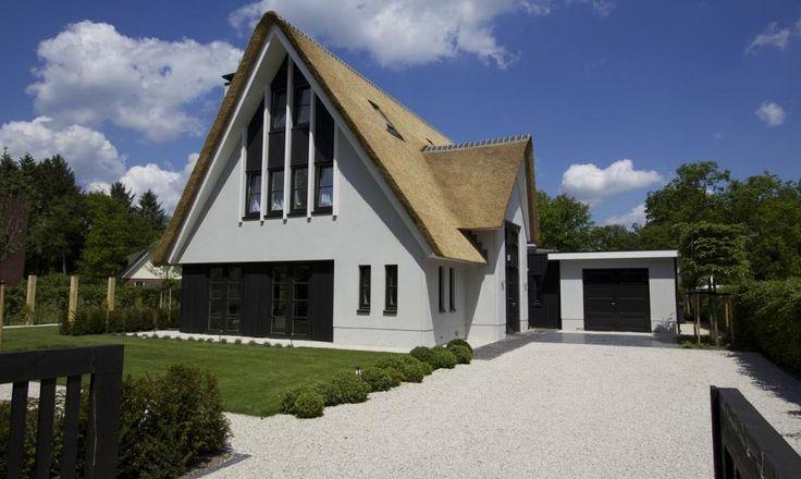 marco van veldhuizen architect - Google zoeken