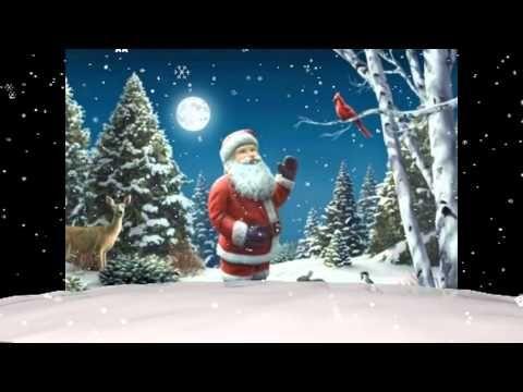 Ww Frans Bauer Weihnachten Youtube Bauer Weihnachten Kids