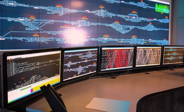 The global train control and management system (TCMS) market was valued at $2,031.6 million in 2015, and it is expected to grow at a CAGR of 8.2% during 2016 - 2022.Explore Full Report at: https://goo.gl/pKteFo