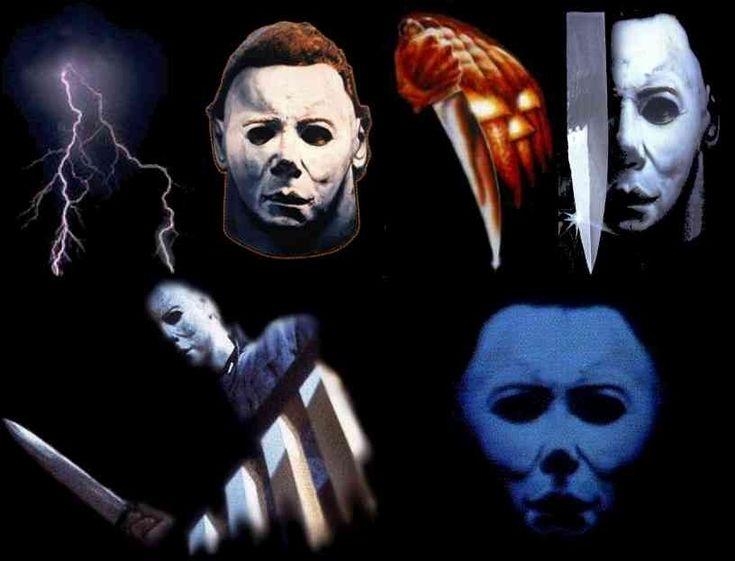 halloween resurrection synopsis