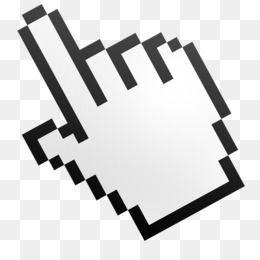 32+ Computer mouse icon clipart ideas