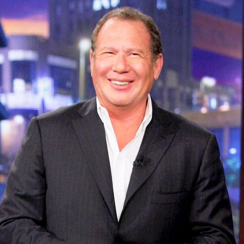 Garry Shandling--------Garry Shandling's cause of death was revealed on Tuesday, December 27, more than seven months after he died at the age of 66.