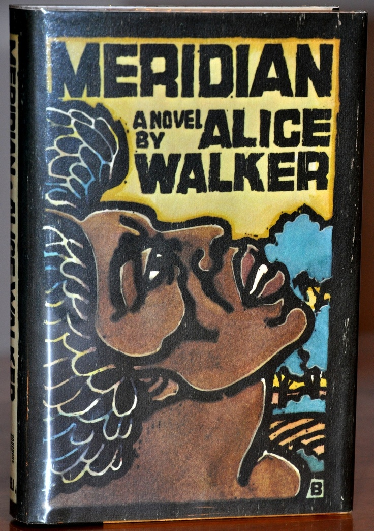 meridian by alice walker essays  alice walker karin leiva november 6, 2012 lisa evans english 9 leiva 1 alice malsenior walker was born on february 9, 1944 in eatonton, georgia she is an american author, poet, and activist she is an american author, poet, and activist.