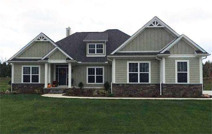 1000 images about ahp homes on pinterest house plans for Americas home place floor plans