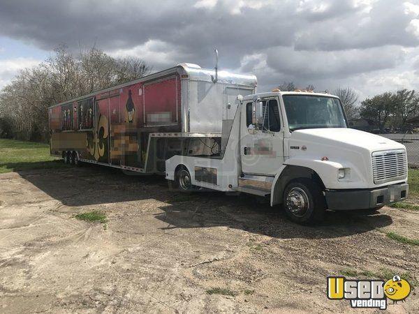 Semi Truck Led Light Bars: Semi Trucks For Sale In ...
