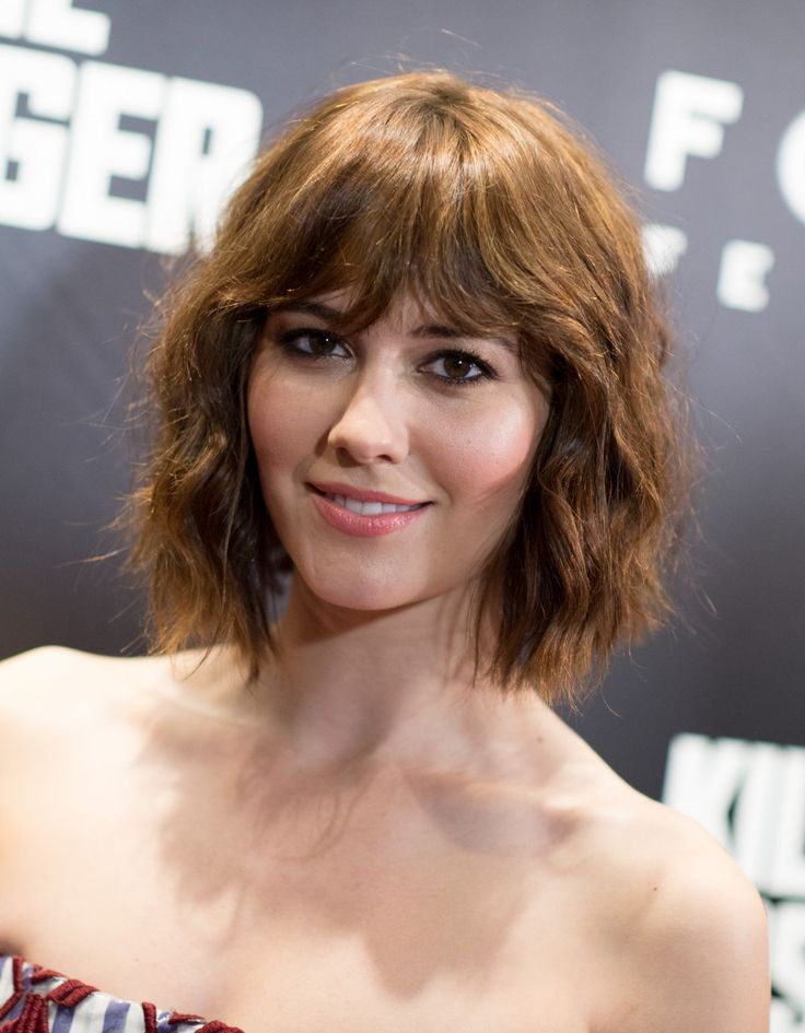 Mary Elizabeth Winstead appear at 'Kill The Messenger' Premiere - http://celebs-life.com/?p=44744