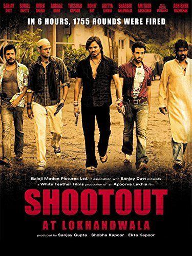 Bangkok Blues Hai Full Movie Free Download Mp4