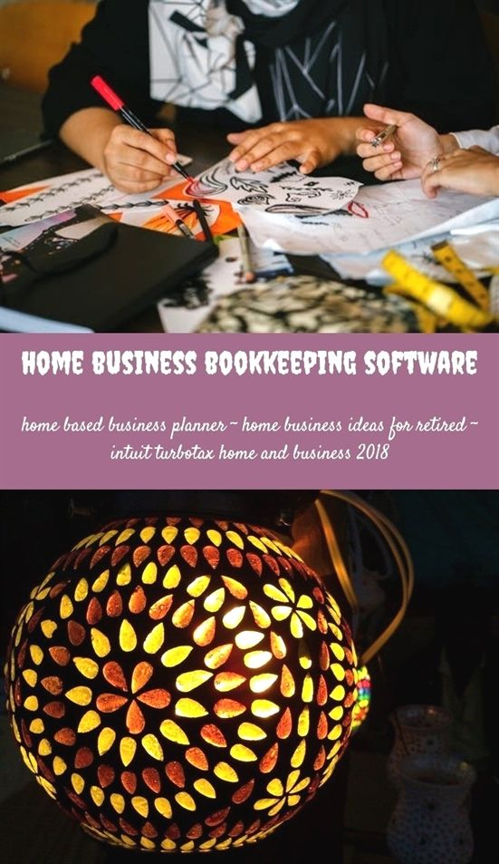 Home Business Bookkeeping Software 95 20180713053146 25 Best