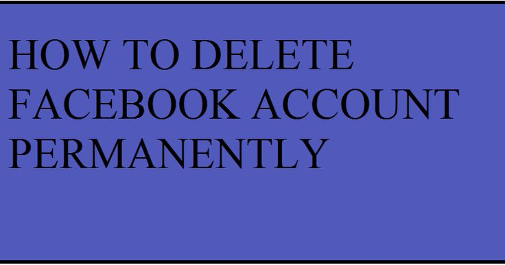 can u delete facebook account permanently, delete facebook account permanently v1 free download, delete facebook account permanently v1 software, delete facebook account permanently v1 software free download, guide how to permanently delete your facebook account, how 2 delete facebook account permanently, how 2 delete my facebook account permanently, how can delete facebook account permanently step by step, how do i request to permanently delete my facebook account, how i delete facebook…
