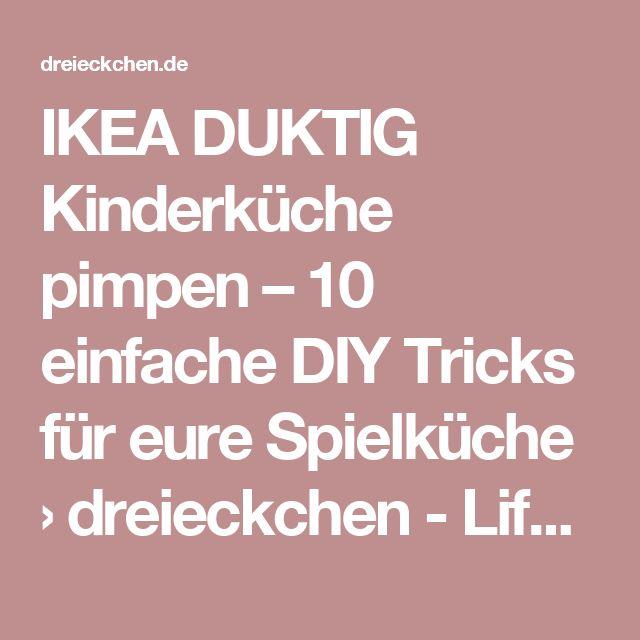 Ikea Hochbett Mit Rutsche Vradal ~   auf Pinterest  Ikea Kinderküche, Ikea Duktig Küche und Ikea