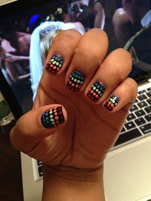 A Celeb Manicurist Shares Her Healthy Nail Tips for Winter ...
